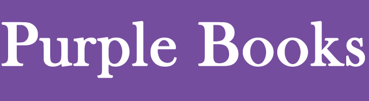 Purple Books – Chartered Accountants