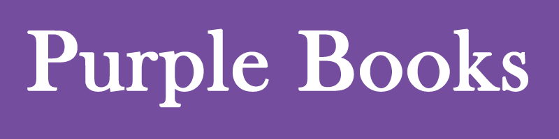 Purple Books – Chartered Accountants